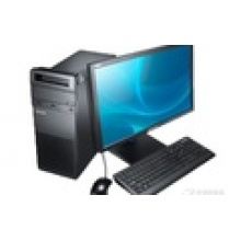 联想ThinkCentre E73 I3