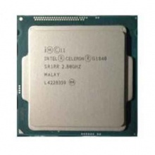 Haswell G1840 2.9G HD GT1 散片